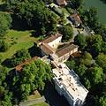 Clinique du Château de Vernhes