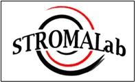 StromaLab